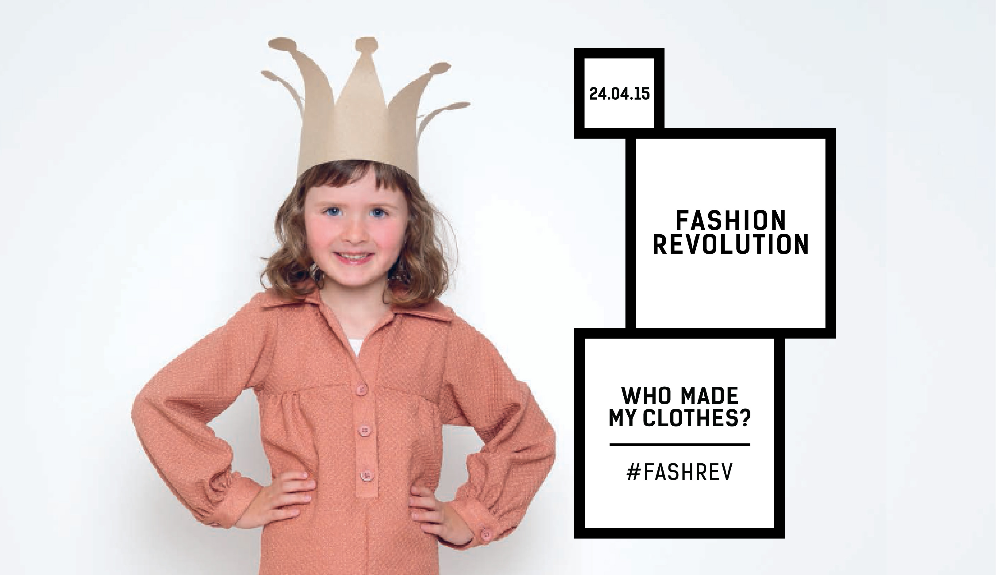 Who made my clothes fashion revolution blog-01