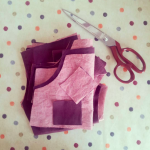 sewing pattern minimi project sewing pattern minimi project
